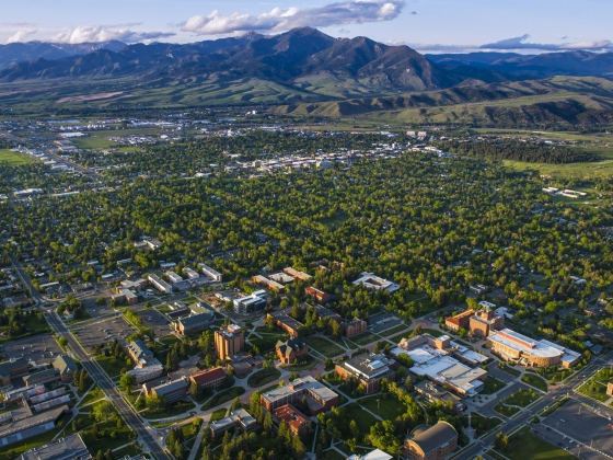 bozeman named one of best college towns for 2015