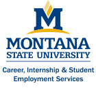 MSU Career, Internship & Student Employment Services