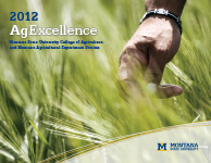 2012 Ag Excellence