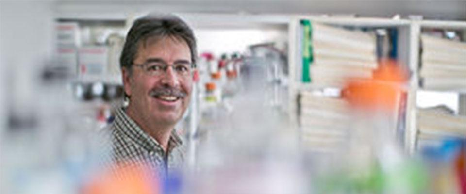 Dr. Mark Quinn