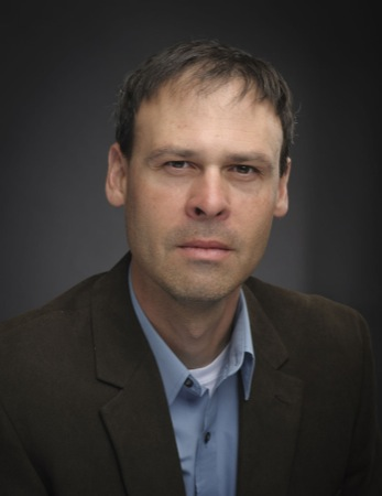 Matthew W. Fields, Ph.D., Interim Department Head