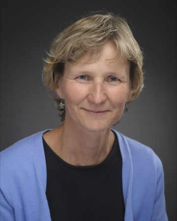 Heini Miettinen, Associate Research Professor