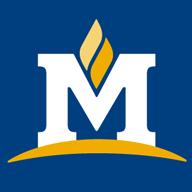 www.montana.edu