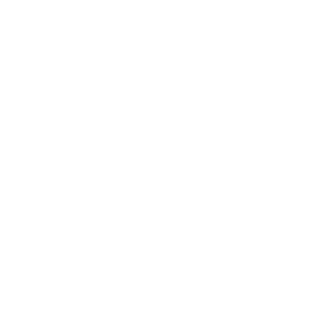 An illustration of an alphabet block, the letters a, b, and c visible on each plane.