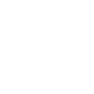 An illustration of a line graph, its trending line pointing upwards.