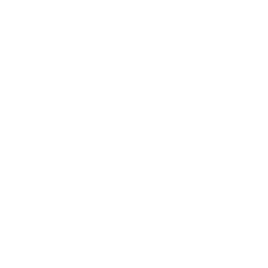 Illustration of a heart, with a heartbeat tracker piercing the center.