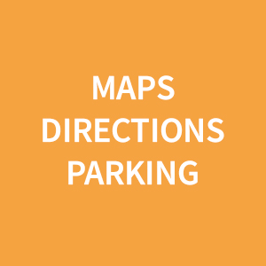 Maps, directions, and parking