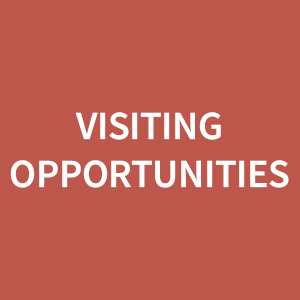 Visiting Opportunities