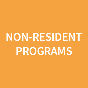 Nonresident Programs