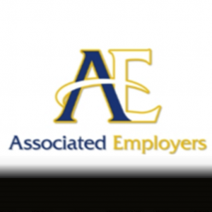 Associated Employers along with Crowley Fleck