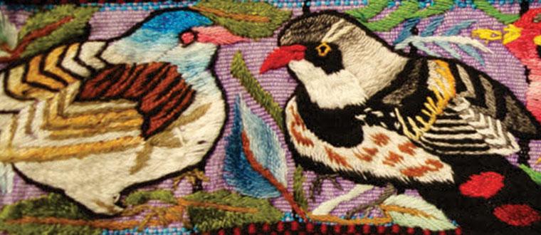 latin american tapestry msu wonderlust course begins   latin american short stories   msu      rh   calendar msu montana edu