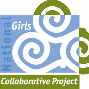 Montana Girls STEM Collaborative