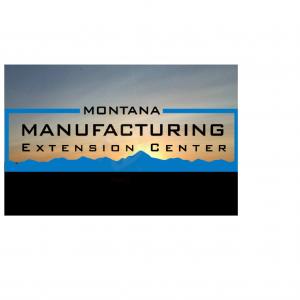 MMEC logo