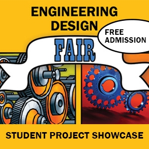 Engineering Design Fair
