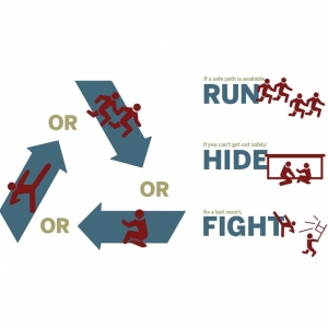 runhidefight2