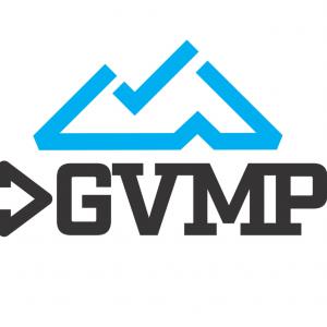GGVMP