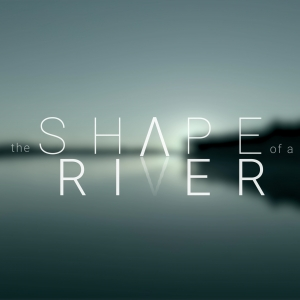 Shape of a River