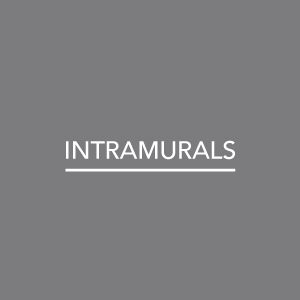 Grid: Intramurals