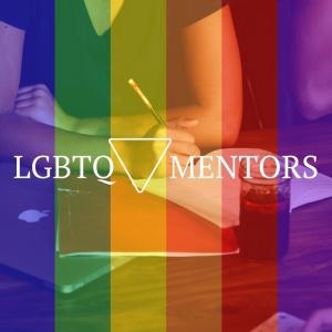 LGBTQ Mentors
