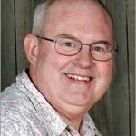 Jim Potter