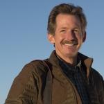 Bill Wyckoff