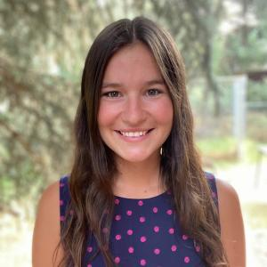 Kristi D'Agati