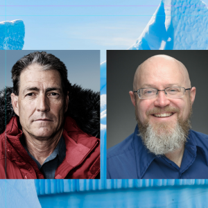 ARCTIC: Evening with the Experts