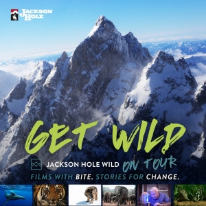 Jackson Hole Wild On Tour