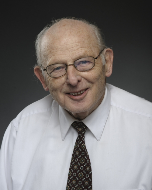 Former Msu Professor To Be Inducted In Montana Engineering Hall Of Fame