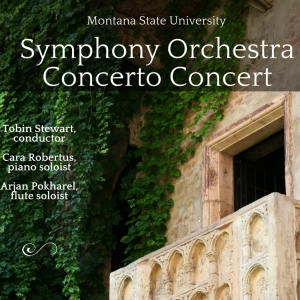 SO Concerto Concert