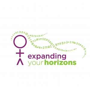 Expanding Your Horizons
