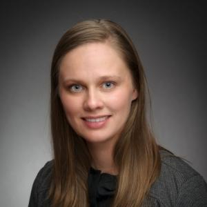 Dr. Jennifer Lachowiec