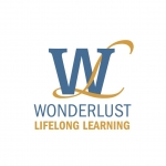 Wonderlust reception set for Jan. 11