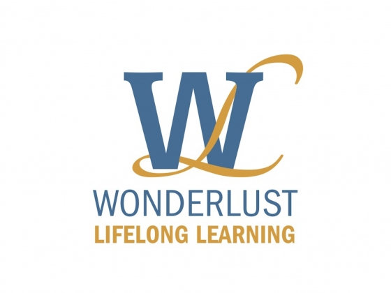 Wonderlust reception set for Jan. 11  