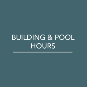 Grid: Building and Pool Hours
