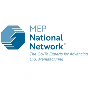 MEP National Network logo