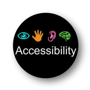 CMS 210 Introduction to Web Accessibility