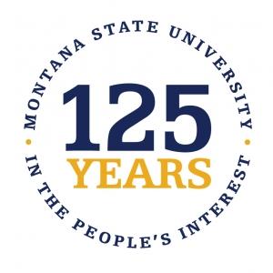 MSU's 125th Anniversary