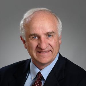 George Haynes