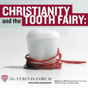 Veritas Forum