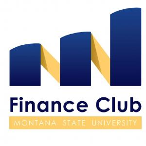 Finance Club logo