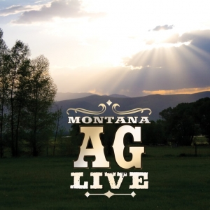 Montana AgLive to feature IRAEA Co-Director