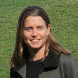 Dr. Michelle Flenniken