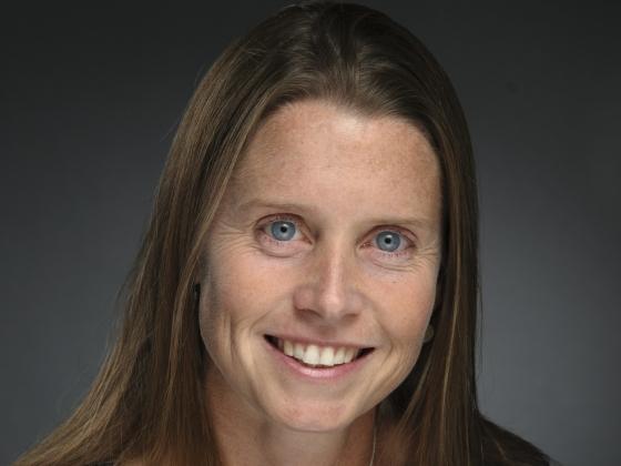 Michelle Flenniken