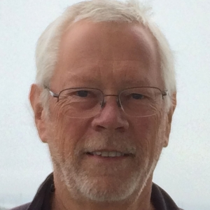 Ted Hackstadt photo