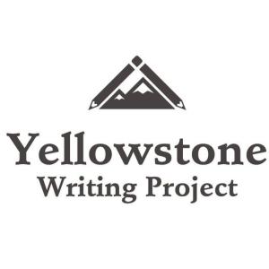 Yellowstone Writing Project