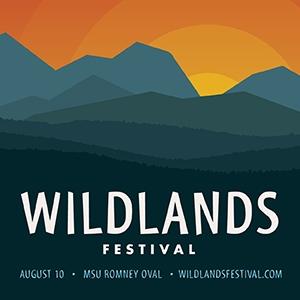 Wildlands Festival