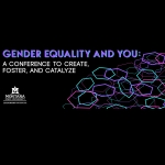 Leadership Institute gender equality conference