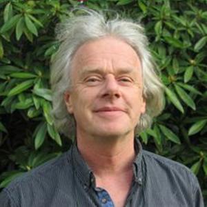 Prof. Kerry Shephard, Higher Education Development Center, University of Otago