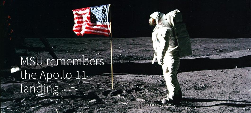 | NASA photo